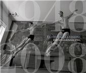 La storia e la visione : 60 anni dell'Accademia nazionale di danza