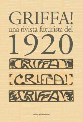 Griffa! : una rivista futurista del 1920