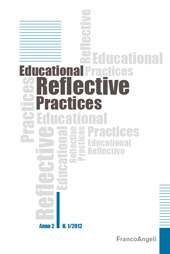 reflection in higher education learning Personal development planning (pdp) can involve different forms of reflection and reflective learning it is used in a range of contexts in learning and professional development in higher education there is no point in defining reflection in a manner that does not relate to the everyday use of the word if further confusion is not to be created.