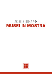 Musei in mostra