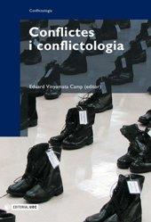 Conflictes i conflictologia