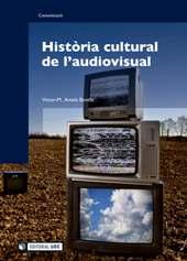 Història cultural de l'audiovisual