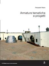 Armature tematiche e progetti
