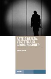 Arte e realtà : l'estetica di George Büchner