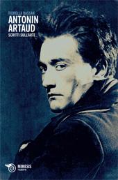 Antonin Artaud : scritti sull'arte