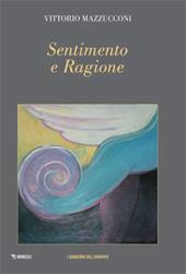 Sentimento e ragione : seminario marzo-giugno 2010