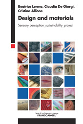Design and materials : sensory perception_sustainability_project