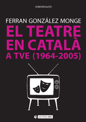El teatre en català a TVE (1964-2005)