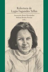 Relectura de Lygia Fagundes Telles