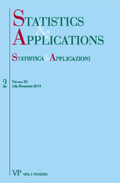 Viewing Simpson's Paradox - Wijayatunga, Priyantha - Milano : Vita e Pensiero, 2014.