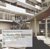 La Studio Filo Speziale e il modernismo partenopeo : Palazzo Della Morte