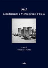 1943 : Mediterraneo e Mezzogiorno d'Italia