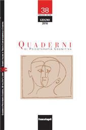La terapia cognitiva in psicosomatica : una proposta di intervento ...