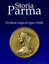 Parma e il mito della buona duchessa - Genovesi, Piergiovanni - Parma : Monte Università Parma, 2016.