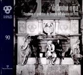 Da Cimabue in qua : l'Accademia e i professori del disegno nell'alluvione del 1966
