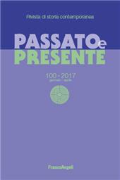Culture visuali e forme di politicizzazione nel lungo '800 europeo - Imbruglia, Girolamo - Milano : Franco Angeli, 2017.