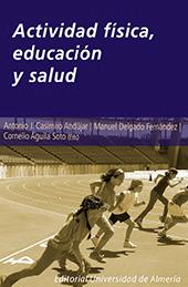 Actividad física, educación y salud