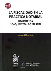 El teatro de los poetas : formas del drama simbolista en España (1890-1920)