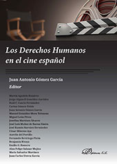 Los derechos humanos en el cine español