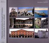 Valutazione economica di progetti di restauro e valorizzazione di risorse culturali - Marchesi, Giampiero, editor -