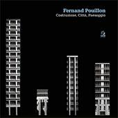Fernand Pouillon : costruzione, città, paesaggio - Patrono, Francesca, editor - Napoli : CLEAN, 2018.