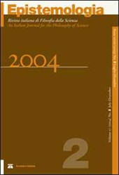 Contro l'interpretazione acrobatica della scala di Wittgenstein - Bazzocchi, Luciano - Genova : Tilgher, 2010.