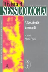 Vaginismo e dispareunia - Graziottin, Alessandra - Bologna : [poi] Roma : CLUEB  ; CIC Edizioni Internazionale, 2000.