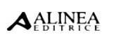 Alinea Editrice