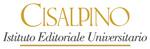 Monduzzi Editoriale SRL - Cisalpino - Istituto Editoriale Universitario
