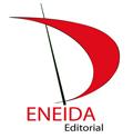 Editorial Eneida