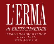 L'Erma di Bretschneider