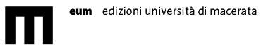 EUM - Edizioni Università di Macerata