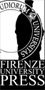 Firenze University Press
