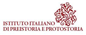Istituto italiano di preistoria e protostoria