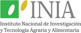 INIA - Instituto Nacional de Investigaciòn y Tecnología Agraria y Alimentaria