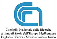 ISEM - Istituto di Storia dell'Europa Mediterranea