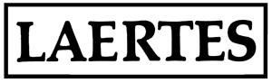 Editorial Laertes