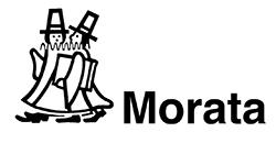 Ediciones Morata