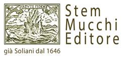 Stem Mucchi Editore