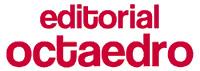 Editorial Octaedro
