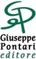 Giuseppe Pontari