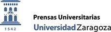 Prensas de la Universidad de Zaragoza