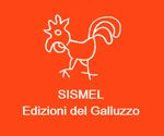 SISMEL - Edizioni del Galluzzo
