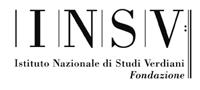 Istituto nazionale studi verdiani