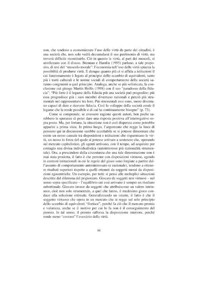 """Le banche popolari cooperative : profili italiani ed europei - [Quadrio Curzio, Alberto, Convegno """"Le banche popolari cooperative, profili italiani ed europei"""" Taormina, Italy) (2009] - [Milano : Franco Angeli, c2009.]"""