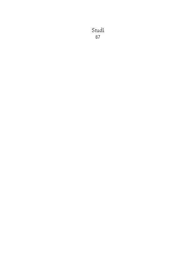 Parole e immagini per Nelo Risi : atti del convegno internazionale, San Salvatore Monferrato-Alessandria, 13-14 ottobre 2016 - [Ioli, Giovanna, editor, Risi, Nelo, 1920-, honoree, Parole e immagini per Nelo Risi (Conference) San Salvatore Monferrato, Italy; Alessandria, Italy) (2016] -