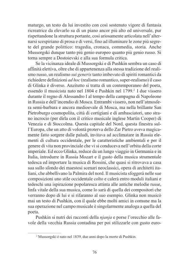 Giulio De Angelis : scritti di musica e di cinema : nell'anniversario della scomparsa del traduttore di Ulysses - [De Angelis, Giulio, 1925-2000] - [Bivigliano (Firenze) : LoGisma, 2001.]