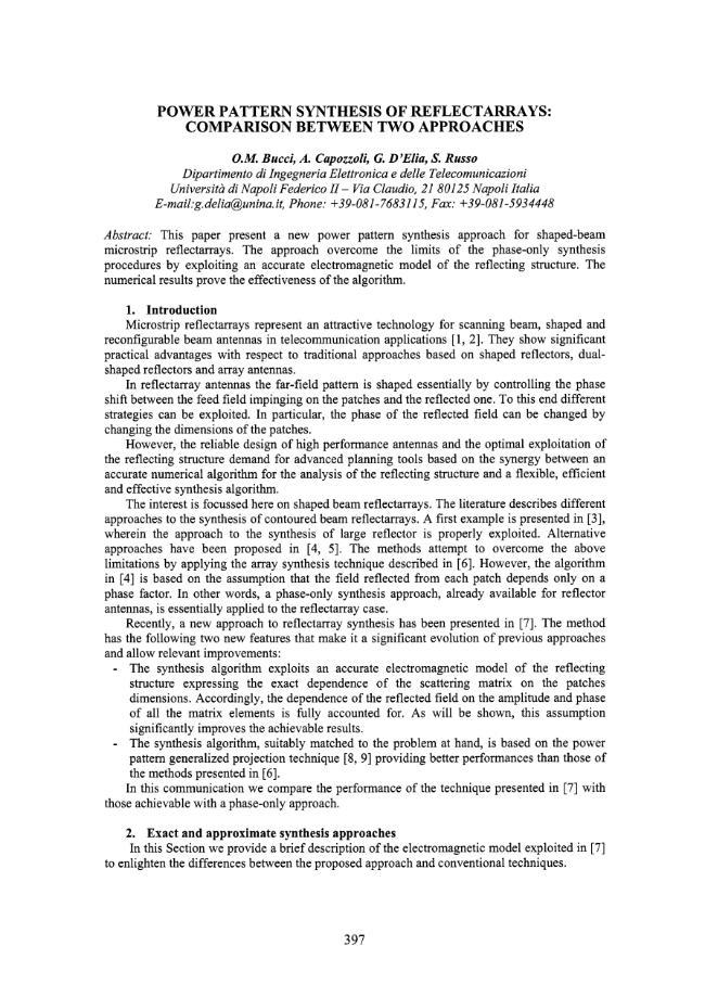 15. RiNEm : atti della 15. Riunione nazionale di elettromagnetismo : Cagliari, 13-16 settembre 2004 -  - [Pisa : PLUS-Pisa University Press, 2004.]