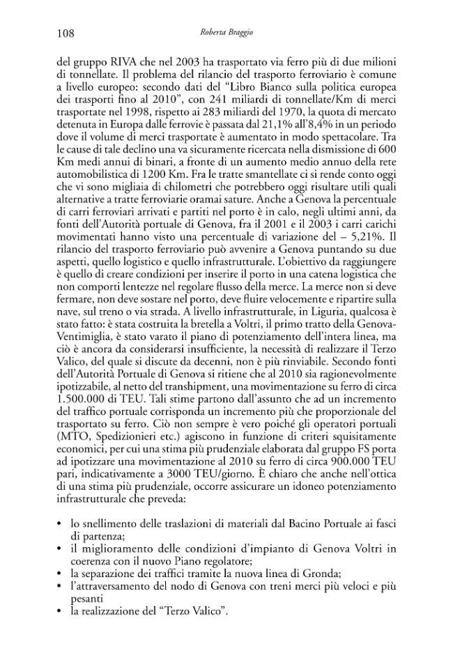 Quaderni del Circolo Rosselli : 90 n.s., 3, 2005 -  - [Firenze : Alinea, 2005.]