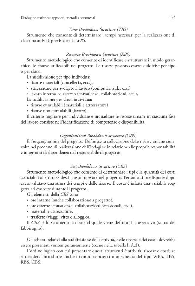 L'analisi dei dati nell'indagine statistica - [Maggino, Filomena] - [Firenze : Firenze University Press, 2005-]